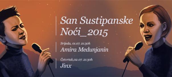 san-sustipanske-noci-2015